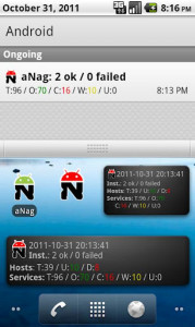 Anag Android