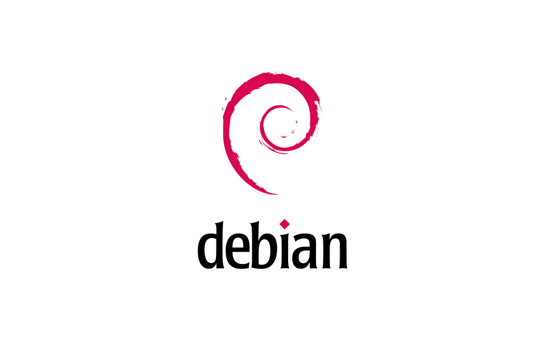 Debian 6 / Squeeze LTS mit IP-Projects Mirror nutzen