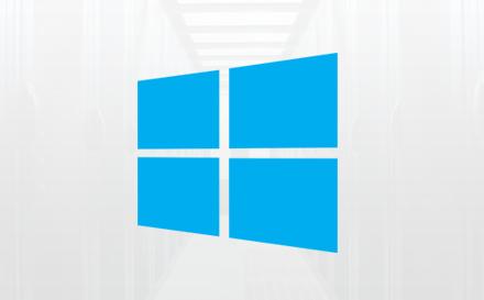 Installation von Windows Server 2008 R2 Standard auf einer HVM Xen virtualisierten Maschine