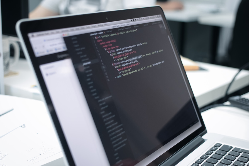 Ein Globales PHP Update unserer Webserver wurde durchgeführt