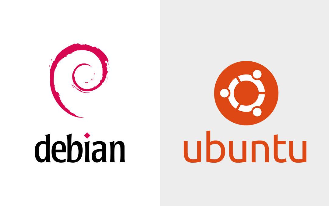 Installation eines VNC Servers unter Debian/Ubuntu