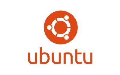 Ubuntu 17.04 wurde in unseren Installern hinzugefügt