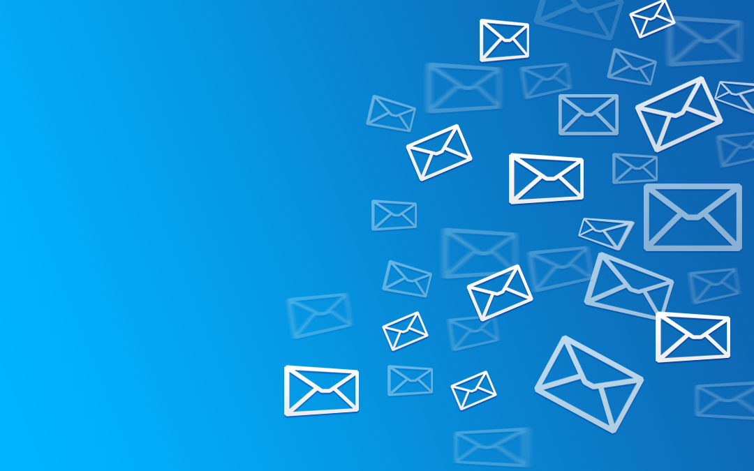 IP-Projects E-Mail Konto bei Thunderbird einrichten