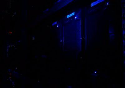 night-3