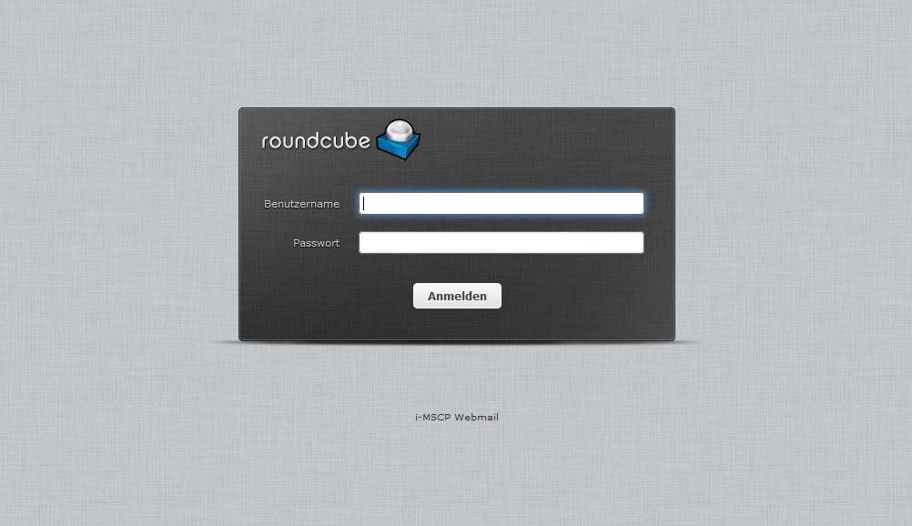 Kritische Sicherheitslücke im Roundcube Webmail Tool