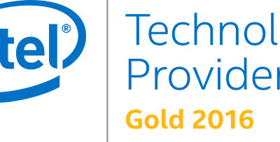 IP-Projects wird Intel Gold Partner