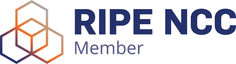 IP-Projects wird RIPE NCC Member