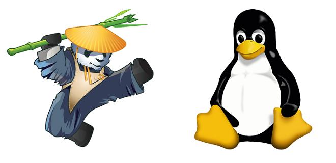 Xen Version 4.10.0 und Kernel 4.14.9