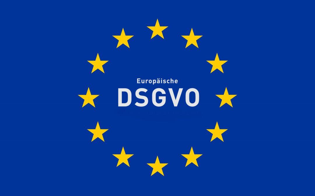 AV-Verträge Erweiterung im Kundenbereich