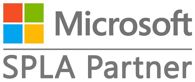 Neue Windows Server Lizenzpreise